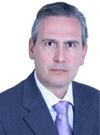 Esteban Pacha