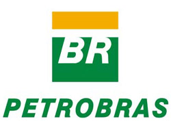 Petrobras for 22 new tankers