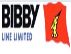 Bibby Group in Ukrainian buyout