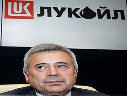 Lukoil buys Akpet for $500 million