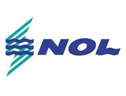 NOL?s share price lost over 15%
