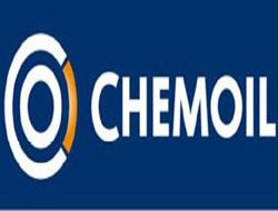 Chemoil buys Philippine Terminal