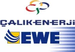 Cal?k to partner with German EWE