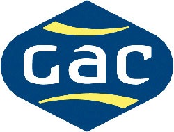GAC safety expands into Turkey
