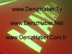 Deniz News dived for Hayat-N