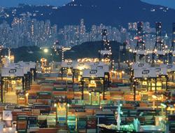 China mix-ownership economy
