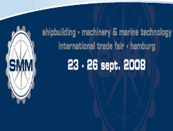SMM 2008 has given the start