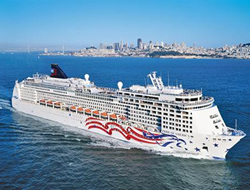 Job open American cruise lines