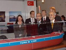 Turkish shipyards at SMM