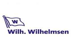 Wilhelmsen Holding Q1 results