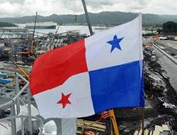 ACP charters post panamax ship