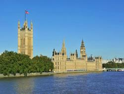 UK Chamber secured a debate