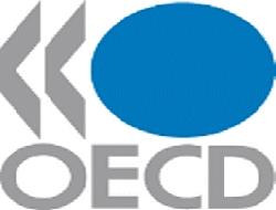 OECD: Oil demand falls