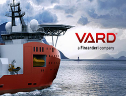 VARD acquired STX Canada