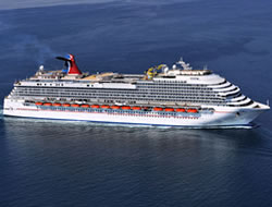 Deal to keep cruise line sailing