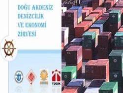 Maritime Summit in starts