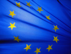 More port investments needed
