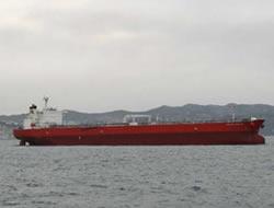 Finally, oil departs Libya!