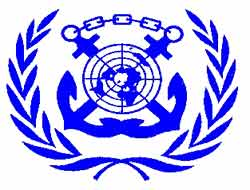 IMO extends UN resolution
