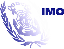 IMO must decide upon GHG
