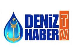 Deniz Haber TV Online!