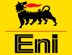 ISS wins ENI