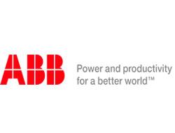 ABB solved emission problem