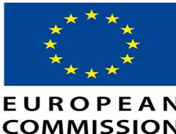 EC takes action againist Spain