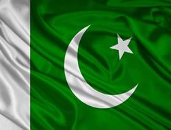 Pakistan to get new terminal