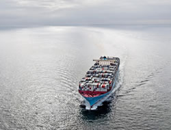 Freight rates hit year low