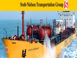 SNTG orders 4 tankers from SLS