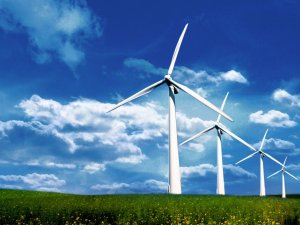 Istanbul to host Turkey's biggest wind power plant