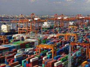 Manila Port Scrambling to Avoid Holiday Congestion