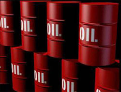 No oil price cut in Asia