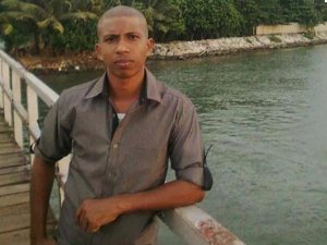 Maritime murders? Justice for the 2,000 sailors who go missing each year
