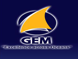 GEM delivered two tankers