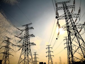 Baltics' electricity to connect with Poland and Sweden