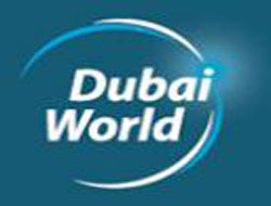 Dubai World expand business