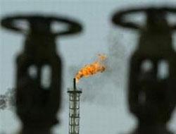 OPEC plans output reduction