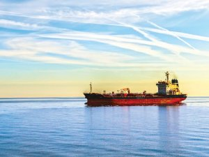 Tanker market bucks the summer trend and continues to hold fast