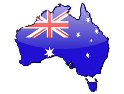Australia shipping will renew