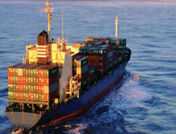 Boxships targeted by bargainers
