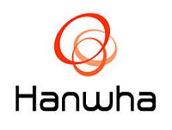 Hanwha won the Daewoo bid