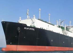 Golar LNG Secures Charters for Carrier Duo