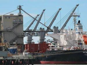 OSL achieves double record loading of alumina at Visakhapatnam port