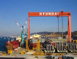 Hyundai net profit fell 33%