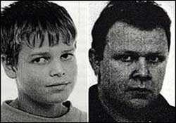 Tributes paid to oil ship victims
