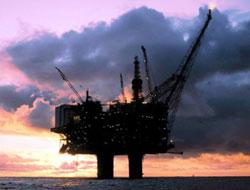 Fear of oil export cut