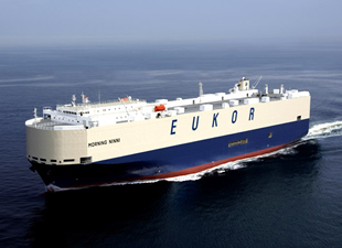 Chile Accuses Car Carriers of Price Fixing