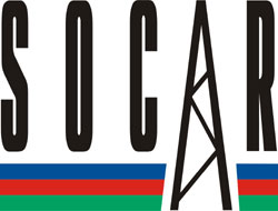 New KMG-SOCAR agreement